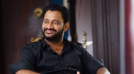Resul Pookutty on National Film Awards controversy: We thought our nation would care about us