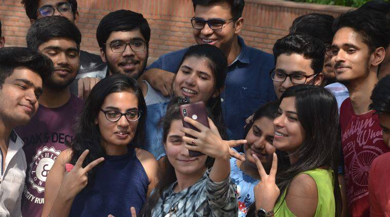 JAC 12th Results 2018, 12th result 2018