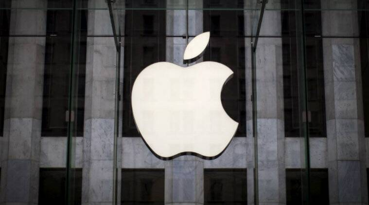 apple, crime, criminal investigations, data security, device requests, financial identifier requests, government data requests, law, legal, privacy, u.s. electronic communications privacy act, u.s. national security orders, u.s. national security requests