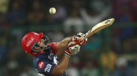 IPL 2018, Delhi Daredevils vs Rajasthan Royals, DD vs RR, IPL news, sports news, cricket, Indian Express