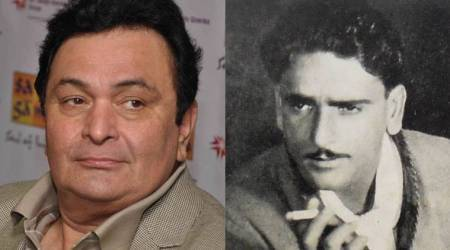 Rishi Kapoor remembers Prithviraj Kapoor on his 47th death anniversary