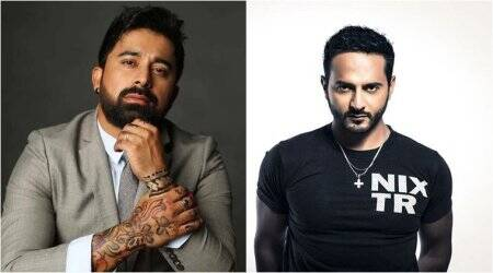 Rannvijay Singh and Nikhil Chinapa share what makes Roadies the longest running youth phenomenon