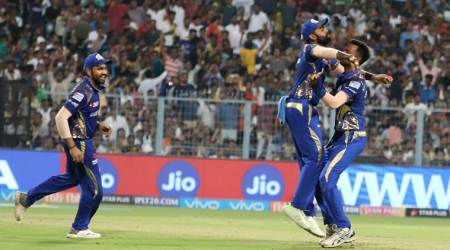 IPL 2018, DD vs MI: Mumbai Indians travel to Delhi with win and net run rate on wish list