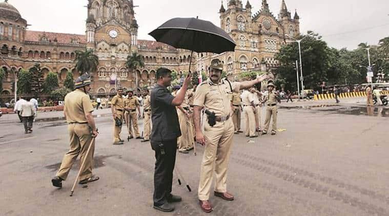 himanshu roy, himanshu roy suicide, himanshu roy ips, mumbai cop kills self, maharshtra cop
