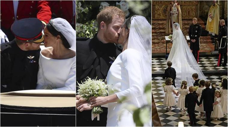 royal wedding, royal wedding 2018, meghan markle wedding photos, prince harry meghan markle pics, prince harry wedding, prince harry wedding live, royal wedding live streaming, royal wedding india, royal wedding live, the royal wedding, meghan markle live, meghan markle, royal wedding india time, royal wedding india live, royal wedding 2018 live stream, royal wedding 2018 live, prince harry and meghan markle wedding, prince harry and meghan markle wedding live