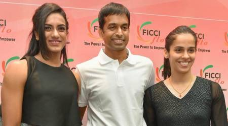 Saina Nehwal and PV Sindhu are precious diamonds, says Pullela Gopichand