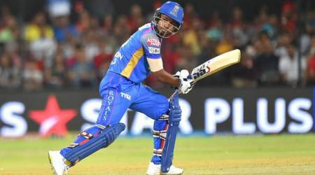 IPL 2018: Sanju Samson is going to be next superstar of Indian cricket, says Shane Warne