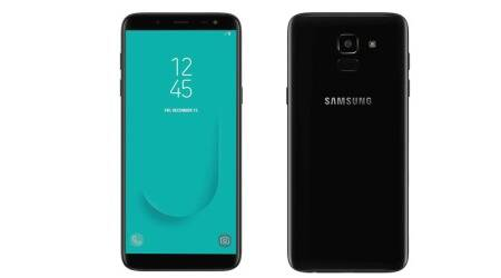 Samsung Galaxy J6 vs Galaxy J8: Price, specs differences to keep in mind