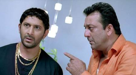 Rajkumar Hirani confirms new Munna Bhai film. Here are all the details