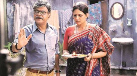 Sanjay Mishra: In politics and cinema, no one knows what the publicwants