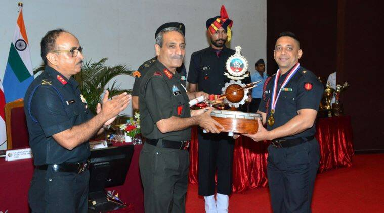 Ramzan ceasefire an opportunity to engage with youth who have joined militancy: Lt Gen Satish Dua