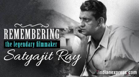 Satyajit Ray's 97th birth anniversary: Interesting facts about the legendary filmmaker