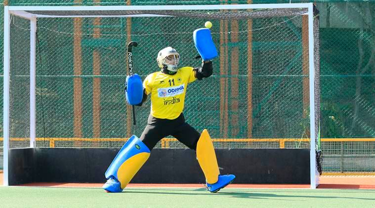 India women hockey, India women hockey news, India women hockey updates, Hockey India news, India vs Japan, Women's Asian Champions Trophy, sports news, hockey, Indian Express