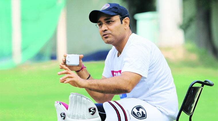 Virender Sehwag, Asia Cup, Sehwag slams Asia Cup scheduling