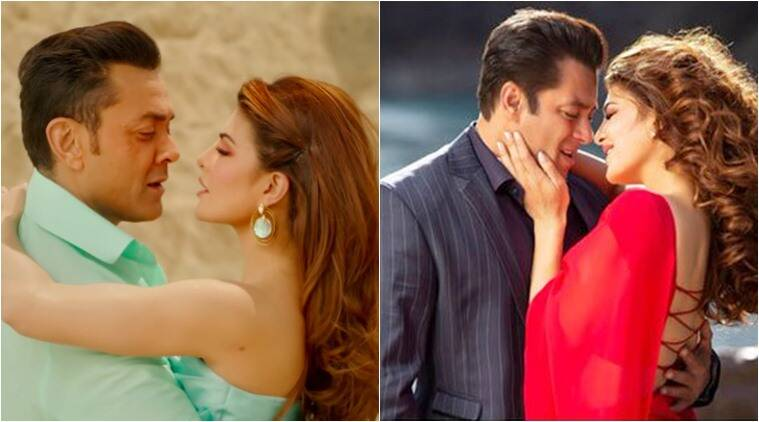 race 3 2019 full movie download hd 1080p
