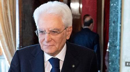 Italy renews attempt to form a government and end turmoil