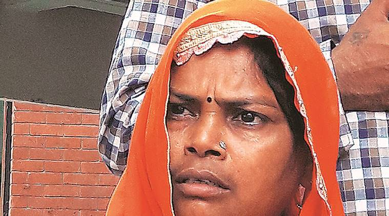 Two dead in Sewage plant mishap: Why did they go in, ask families