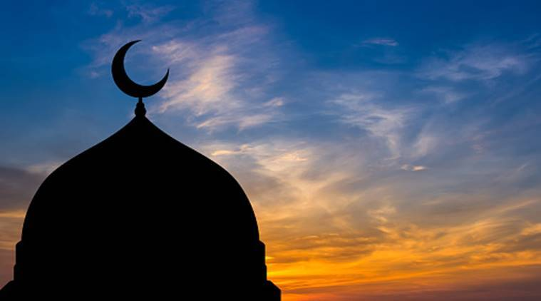 Shab-e-Barat being observed tonight with religious zeal