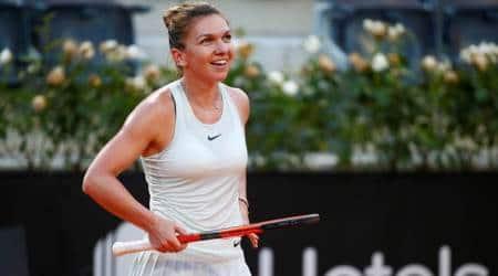 French Open 2018: Simona Halep faces stiff competition to retain World No 1ranking