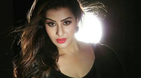 This is what Shilpa Shinde wants to do with her Bigg Boss 11 prize money