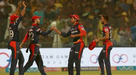 IPL 2018, DD vs CSK: We were craving for this victory, and coming against one of the best teams is satisfying, says ShreyasIyer