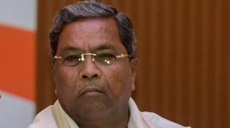 Karnataka Assembly Election Results 2018: How Congress's Lingayat card failed — Ministers face defeat, party losesseats