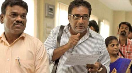 Sila Samayangalil review: This Priyadharshan film conveys its message in a non-preachyway