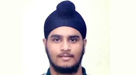 JEE Main Results 2018: Practice is my success mantra, says Delhi topper Simarpreet Singh Saluja