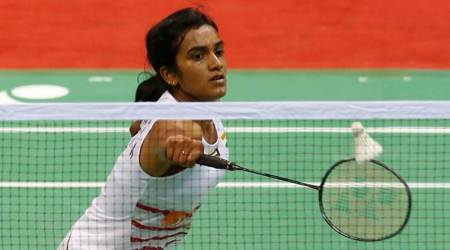 Badminton legend Nandu Natekar hails current crop of Indian players