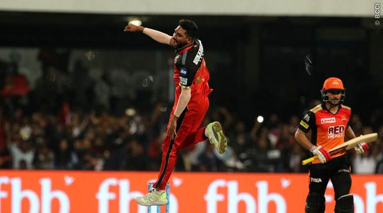 ipl 2018 live, ipl live, ipl live score, rcb vs srh live score, ipl live streaming, live ipl match, royal challengers bangalore vs sunrisers hyderabad live, rcb vs srh live, cricket live tv