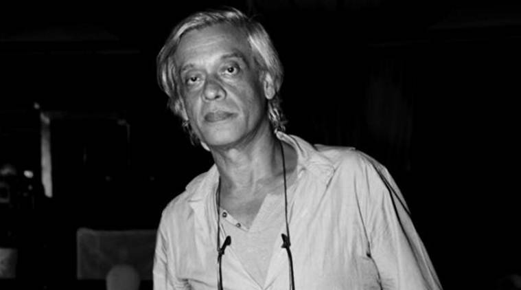 Filmmaker Sudhir Mishra to direct the Indian adaptation of Israeli drama Hostages