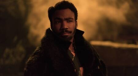 Solo A Star Wars Story actor Donald Glover: You can get anything done with a Lando voice