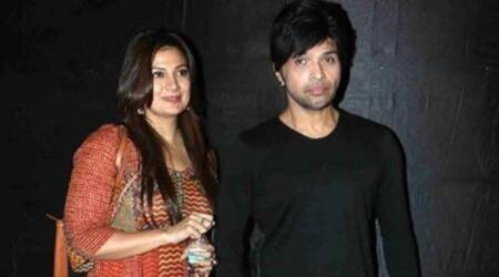 Here's everything about Sonia Kapoor, Himesh Reshammiya's wife