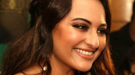 Sonakshi Sinha: Regional cinema's style of work better than Bollywood