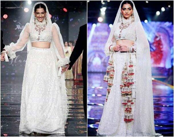 sonam kapoor, sonam kapoor lehenga, soanam kapoor suit, sonam kapoor ethnic, sonam kapoor fashion, sonam kapoor style, sonam latest news, sonam kapoor latest photos, sonam kapoor images, sonam kapoor pictures, sonam kapoor updates, celeb fashion, bollywood fashion, indian express, indian express news