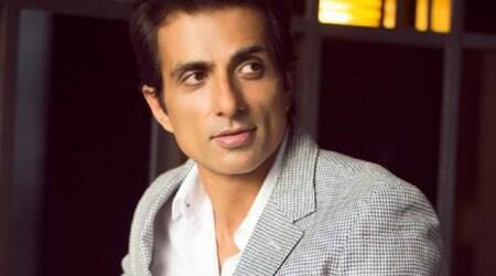 Sonu Sood: Playing villain in Simmba will be challenging