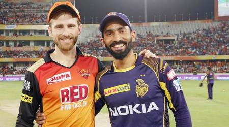 IPL 2018 Qualifier 2 Live Streaming, SRH vs KKR: When and where to watch SRH vs KKR IPL qualifier