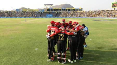 IPL 2018 Live SRH vs RCB Match 39: SRH vs RCB Predicted Playing 11