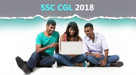 SSC CGL 2018, ssc.nic.in, SSC CGL 2018