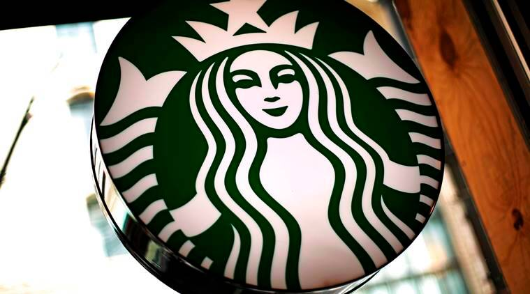 Starbucks to close over 8,000 stores for anti-bias training