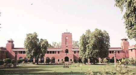 Delhi University: Admission in St Stephen's College to begin from May 21