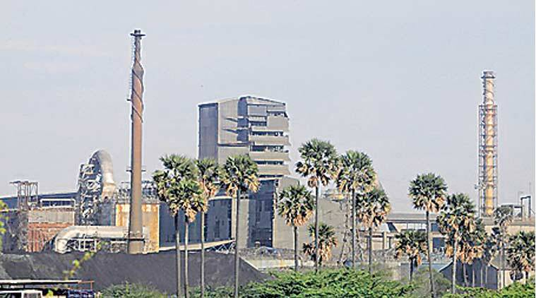 NGT sets aside Tamil Nadu govt order to close Sterlite plant