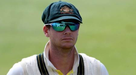 Darren Sammy welcomes disgraced Steve Smith for Canada T20 league