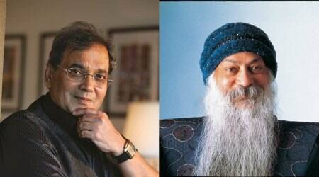 osho biopic by subhash ghai