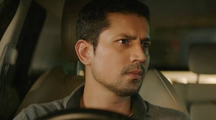 veere di wedding actor sumeet vyas