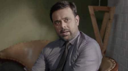 Bucket List actor Sumeet Raghavan: No Salman Khan or Shah Rukh Khan in Marathi cinema, content is theking