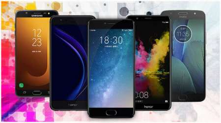 Flipkart Big Shopping Days and Amazon Summer Sale 2018: Best offers on smartphones under Rs 15,000