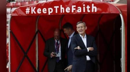 Sunderland under new ownership as consortium completestakeover