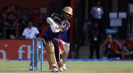 IPL 2018, KXIP vs KKR: Little master Sunil Narine hammers Kolkata Knight Riders tovictory