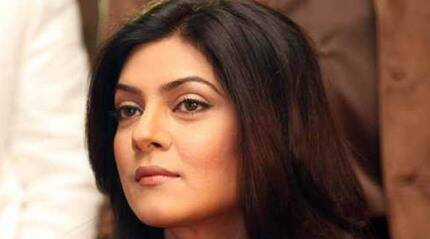 Sushmita Sen recalls the incident when a 15-year-old boy tried to harass her